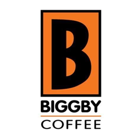 Biggby Coffee   Wikipedia