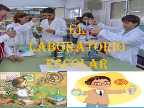 Imagenes Laboratorio Escolar | laboratorio escolar