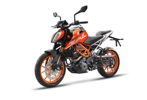 Bajaj Ktm Bajaj Dominar 400 Vs Ktm Duke 390 Specs Comparison Gaadikey