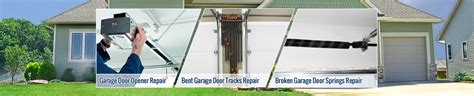 Garage Door Repair Company Long Island Ny Garage Doors Garage Door Repair Island