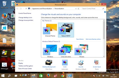 computer themes install windows 7 background for all users background ideas