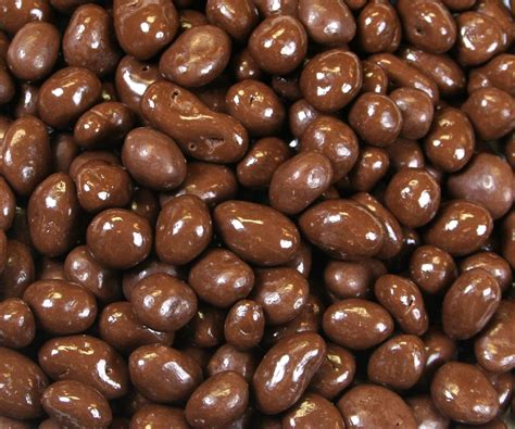 gourmet chocolate covered raisins confections for any yesterday ended enter today 3 24 2017 firstandmonday