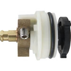 faucet single cartridge delta rp1991 az