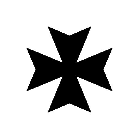file black templar svg wikimedia commons