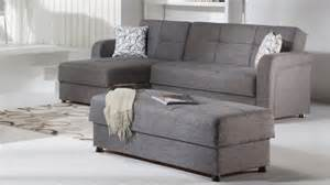 Sectional Sofa With Sleeper Loveseat Sleeper Sofa For Convertible Furniture Furniture