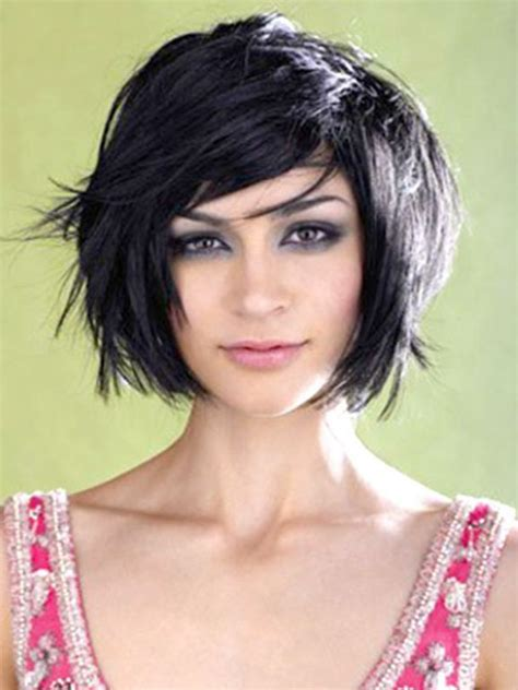crazy shaggy chin length bob 65 best images about chin length hair on pinterest short