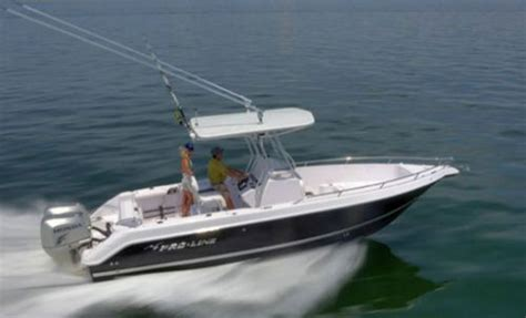 proline boat parts pro line yacht motorboat catalog yacht motorboat