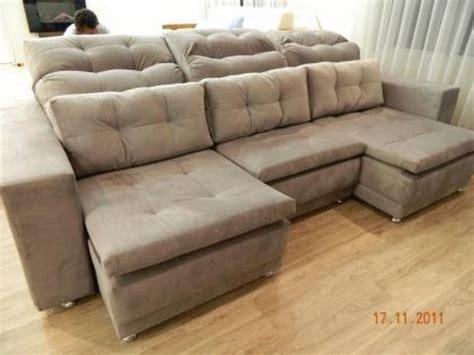 sofa reclinavel sof 225 retr 225 til e reclin 225 vel youtube
