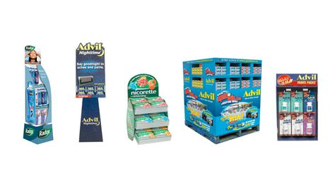 pop display which pop displays are the best ravenshoe packaging