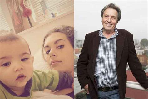 elon musk father elon musk s father has baby with stepdaughter