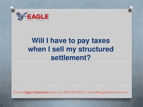 do i pay taxes when i sell my house do i pay taxes when i sell my house 28 images how do i