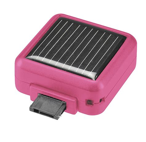 phone solar charger solar knowledge solar powered cell phone charger