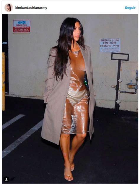 fotos de en ropa interior transparente vestidos transparentes 161 y ropa interior la