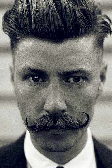 mens hair styles tgrought time 88 best handlebar images on pinterest moustache