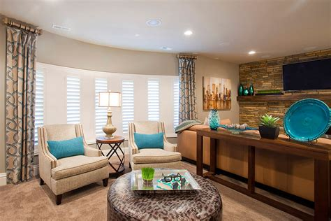 family room office ideas home working with style by creative living room office ideas homeideasblog