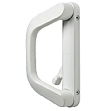 Milgard Patio Door Handle by Tuscany 174 Series Sliding Patio Doors Milgard