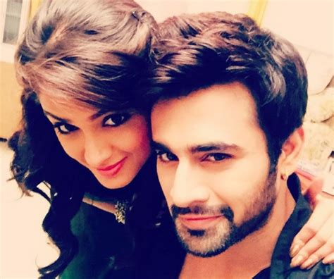 just in badtameez dil : 'sensual' sequence coming up