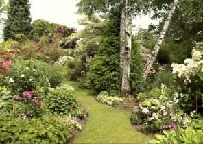 d 233 co jardin terrasse 2238 jardin dulysse