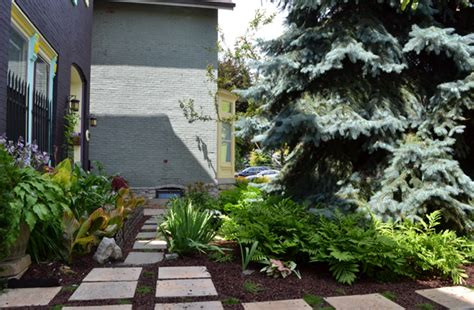 backyard supply buffalo ny you don t need grass in your front yard make it a garden