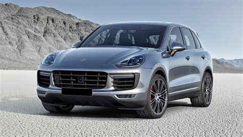 porsche suv turbo comparison audi q5 suv 2016 vs porsche cayenne turbo