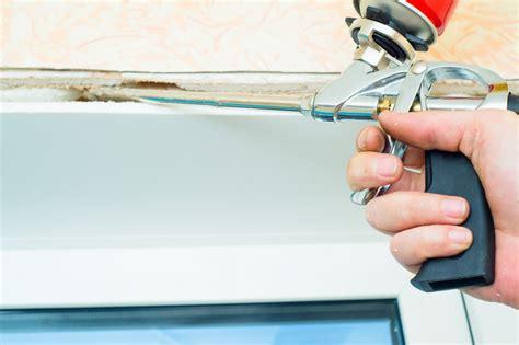 fenster isolieren dachfenster richtig isolieren 187 anleitung in 4 schritten