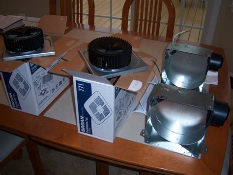 cost of installing exhaust fan in bathroom thrift install bathroom exhaust fan duct for bathroom vent
