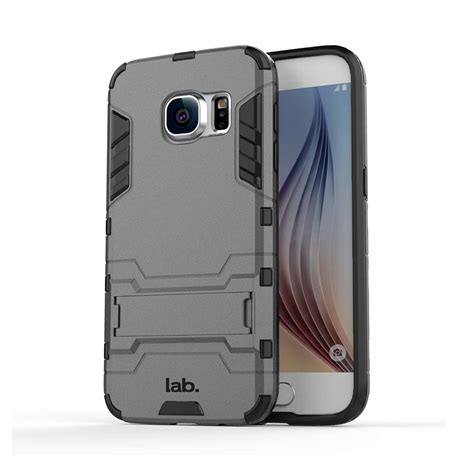 matte galaxy premium galaxy s7 x1 matte finish back case grey