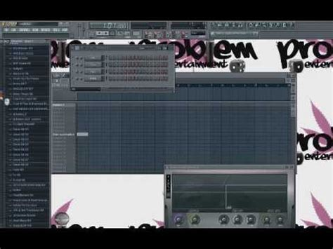 tutorial fruity loops drum and bass tutorial how to install drum kits and packs into fruity