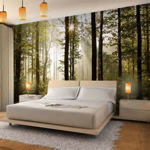 wandtapete schlafzimmer 17 best ideas about tapeten schlafzimmer on tapete bettw 228 sche und sch 246 ne bettw 228 sche