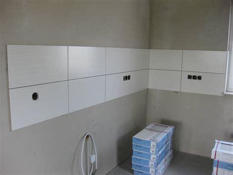 ideen fliesenspiegel küche ikea regale schlafzimmer
