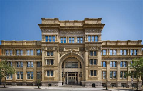 Drexel Mba Open House by Drexel Tour Admissions