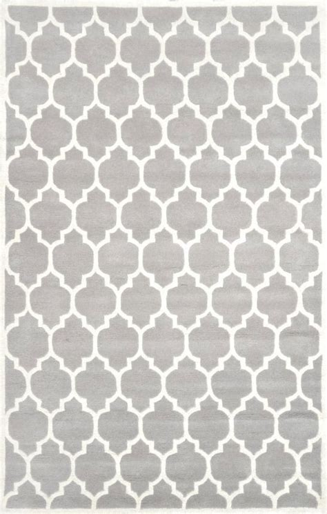 quatrefoil design definition savannalattice ve08 rug carpets wool and design styles