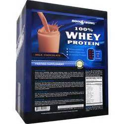 f 10 supplement reviews bodystrong 100 whey protein reviews supplementreviews