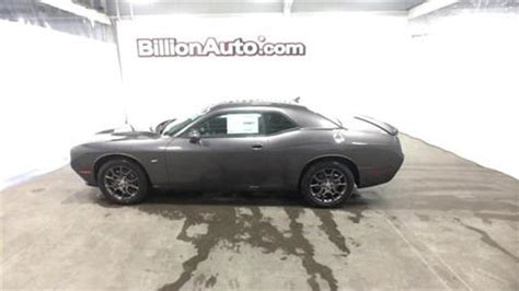 dodge challenger for sale in sioux falls, sd carsforsale.com