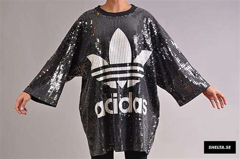 T Shirt Big And by Athletic Disco Shirts Big Sequin T Shirt