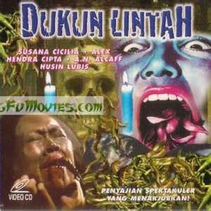 film horor dulu 10 film horor jaman dulu indonesia terseram cerita misteri