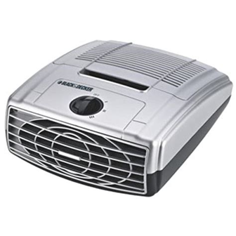 portable air cleaner purifier filter smoke eater indoor quality home asthma asma ebay