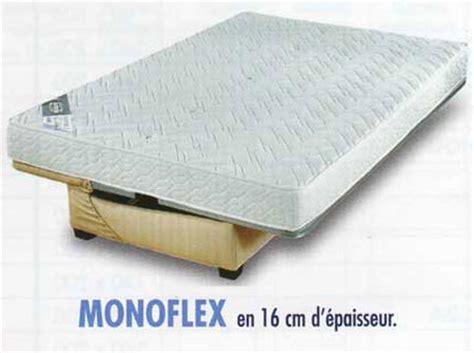 matelas pour clic clac matelas pas cher mobilier et literie petit prix freddylaurvpc fr