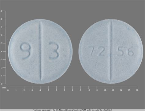 Glimepiride 2 Mg Isi 10 glimepiride 4 mg dosage plavix wirkmechanismus