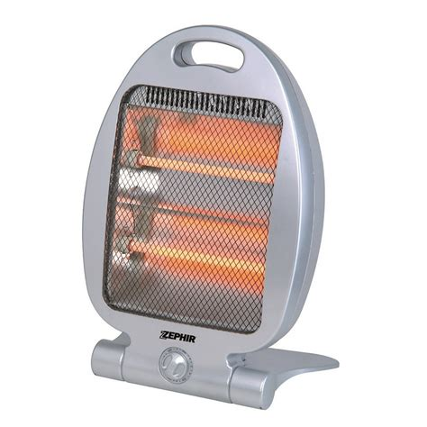 lade al quarzo per riscaldamento stufa elettrica stufetta alogena riscaldamento caldobagno