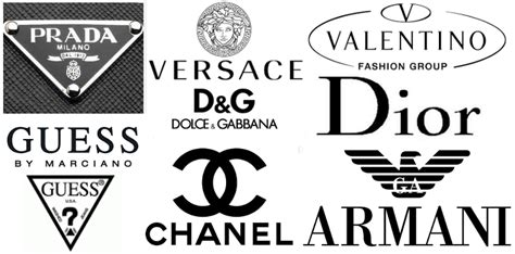 10 most expensive clothing brands you must buy from
