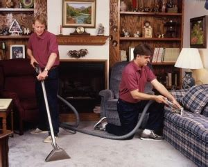 atlanta upholstery cleaning atlanta carpet cleaning atlanta upholstery cleaning