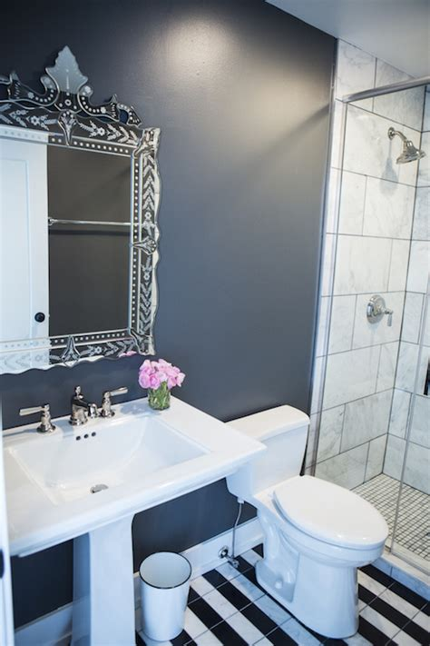 Glam Bathroom Ideas by Glam Bathroom Design Ideas