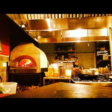the grill room bar portland me the grill room bar downtown portland 32 tips from 1100 visitors