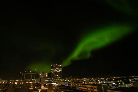 best of year to see northern lights in iceland best of year to see northern lights in iceland