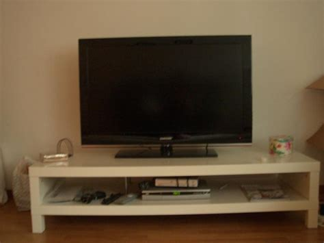 tv benches for sale samsung 40 quot tv for sale zurich english forum switzerland