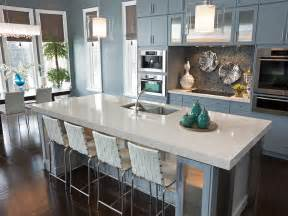 quartz kitchen countertop ideas torquay from cambria details photos sles