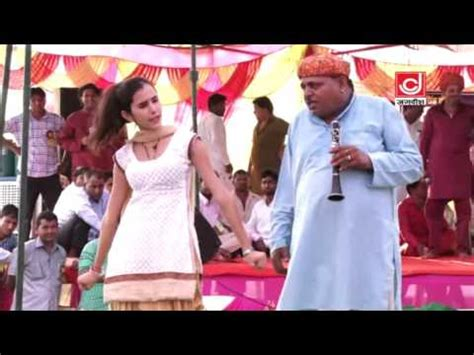 sapna choudhary gane full hd full download sapna danceii new dance sapna new dance