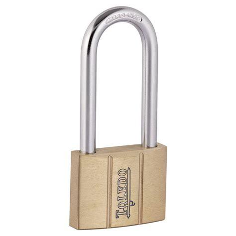 home depot locks toledo locks brass keyed padlock to50l the home depot