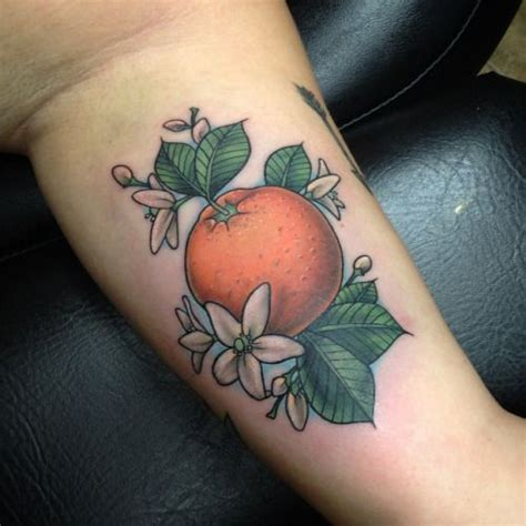 tattoo shops west palm beach best 10 florida tattoos ideas on surf